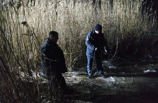 Загибель двох школярів на Харківщині: подробиці (ФОТО)