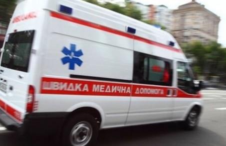 Поліція відкрила кримінальне провадження за фактом отруєння дітей у Харкові