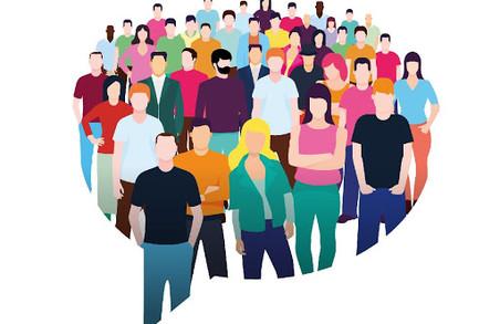 На Харківщині чисельність населення зменшилася більше ніж на 17 тисяч – облстат