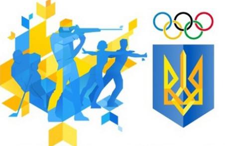 На Харківщині можуть збільшити фінансування на підготовку олімпійців