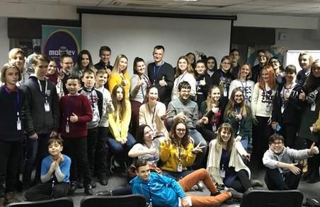 У Харкові відбудеться HumanFest - фестиваль успішних людей