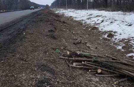 Харків'ян попередили про погіршення погоди