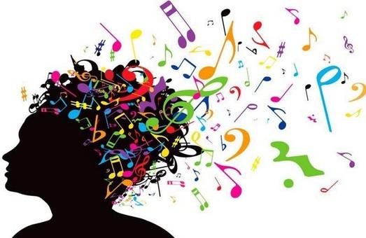 Вічна класика, джаз, тріумфатори року: ТОП музичних подій весни