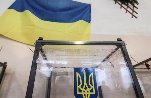 Правоохоронці відкрили кримінальне провадження за перешкоджання виборчому праву Юлії Світличної