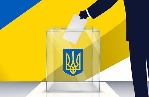 ЗЕ-Команда: Кайдаш, Зассеєв, Петренко, Карплюк і Стеценко призначені головами РДА на окрузі Кучера
