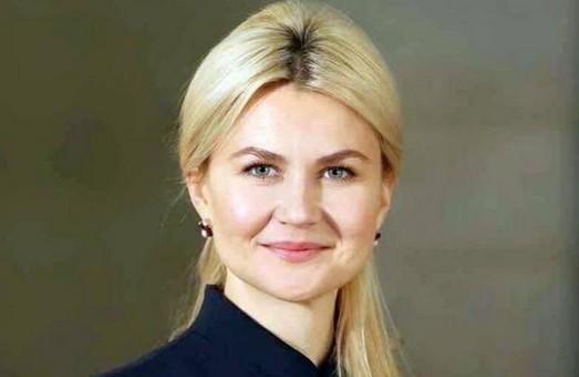На Харківщині готуються викривити результати виборів на 179 окрузі – Світлична