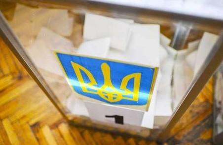 Заміна всіх голів РДА на 179 окрузі може свідчити про наміри зірвати вибори – політолог