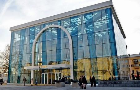 Як харківські чиновники заробляють на руйнуванні Історичного музею – ХАЦ