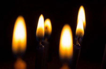 В Харкові вшанують пам'ять воїнів, які загиблі в російсько-українській війні