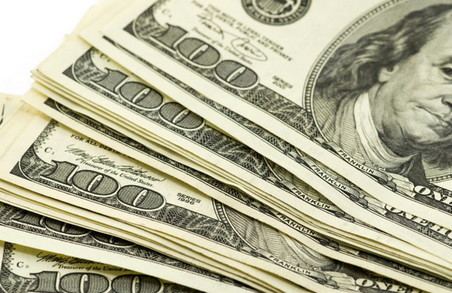 Зникнення 10 000 доларів у відділі поліції — ДБР перевіряє можливу причетність до злочину харківських правоохоронців