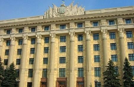 Кучер призначив на посаду голови харківського облздраву екс-регіонала з Горлівці