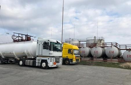 Корупційний скандал: заступник Кучера замішаний в нелегальному бізнесі з виробництва палива