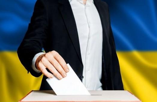 На Харківщині провокатори намагаються зірвати вибори – КВУ