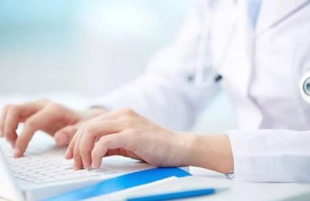 У Харкові створюють Єдиний медичний портал
