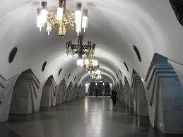 Харків проситиме уряд повернути метро – Кернес