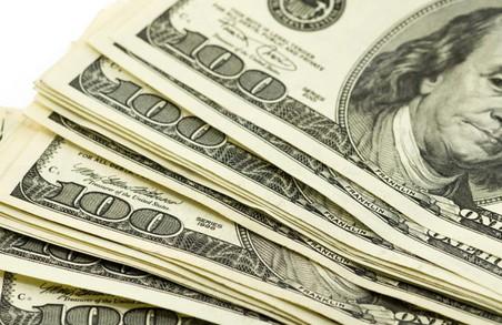 В минулому році в економіку Харкова інвестували 69 країн світу – облстат