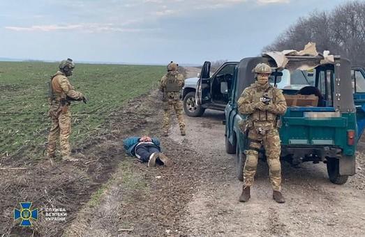 На Харківщині СБУ блокувала масштабний механізм постачання до РФ приладів до військової авіатехніки (ФОТО, ВІДЕО)
