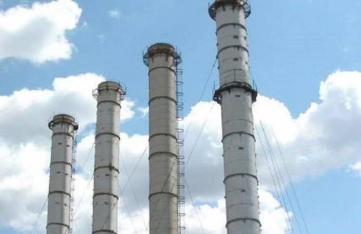 КП «Харківські теплові мережі» спілкуються зі споживачами дистанційно
