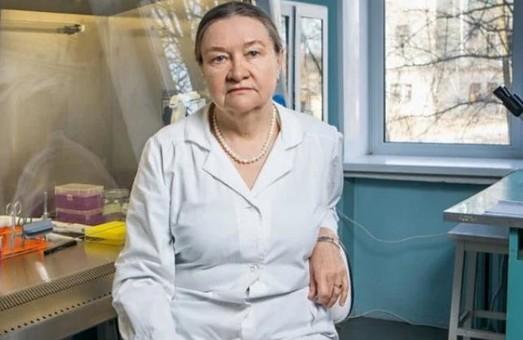 Коли українцям чекати кінця пандемії COVID-19 – експерт