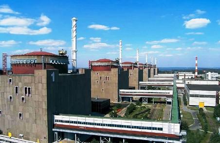 СБУ завадила спробам заволодіти майном харківського державного підприємства