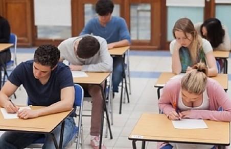 Через карантин у 4 та 9 класах скасовані іспити - МОН