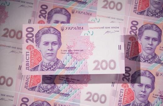 Заборгованість із зарплати: Харківщина знову лідирує у антирейтингу по регіонах