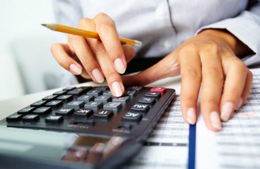 Харківські підприємці звернулись до Кернеса з пропозицією зниження єдиного податку для 1 і 2 групи до ставки 0%