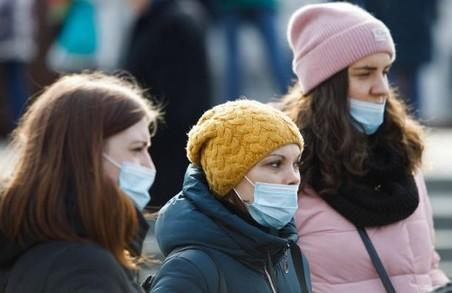 Коли чекати піку епідемії коронавірусу - коментарі експерта