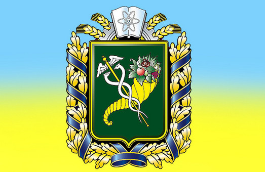 Харківська область наполягає на семи укрупнених районах