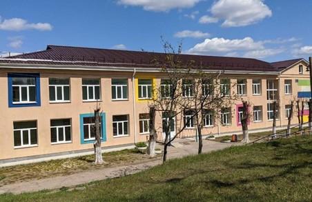 Кучер сказав неправду, заявивши про ремонт школи в Пархомівці - ЗМІ