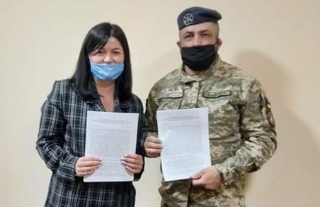 Харківська екоінспекція відновлює інститут громадських інспекторів з охорони довкілля
