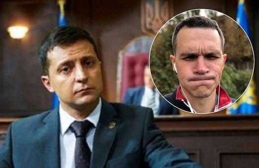 Чи встоїть Кучер після закінчення карантину: Зеленський попередив про «рішучі кроки» щодо голів ОДА