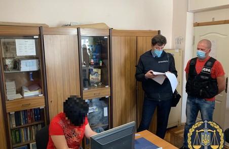 Несанкціоноване втручання в Інформаційний портал Нацполіції: поліцейській повідомлено про підозру