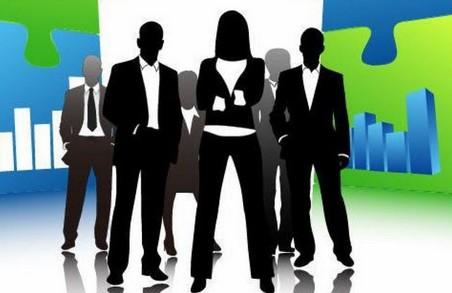 Активні харків'яни стали новими громадськими лідерами