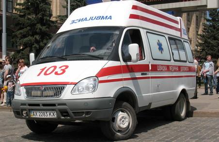 Після моніторингу ХАЦ: ціни на запчастини до машин швидкої допомоги знизилися в рази
