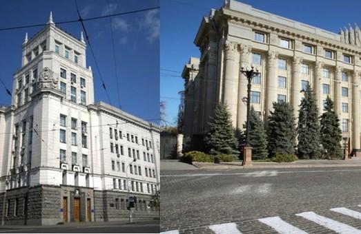 Складання мандатів депутатами Харківської міської та обласної рад: «Опора» проаналізувала, як це було