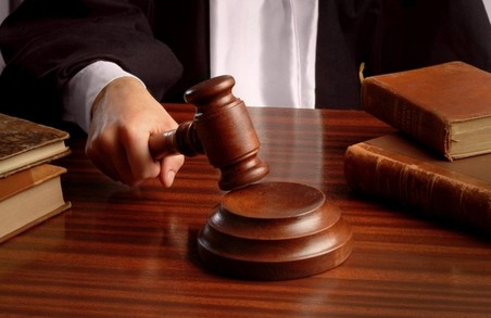 Суд обрав запобіжний захід керівникам «Електроважмашу»: підробці від «ХАЦ»
