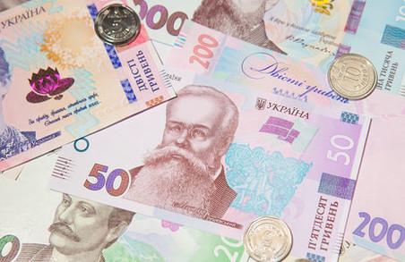 Великий бізнес Харківщини віддав на допомогу армії 218 млн грн