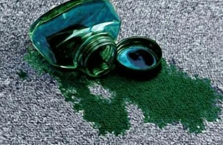 У Харкові прихильників Шарія облили зеленкою (ФОТО)
