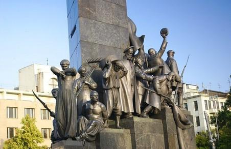 200 днів брехні: у Харкові активісти вийдуть на мітинг проти свавілля МВС