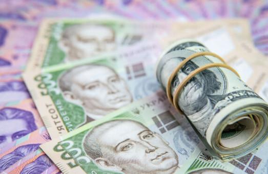 Слобожанська митниця наповнює держбюджет - майже 6 мільярдів гривень митних платежів