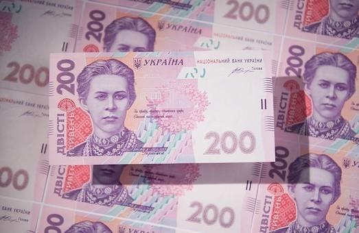 Борги по зарплаті на Харківщині знову зросли – Держстат