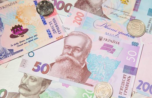 Від Слобожанської митниці до Державного бюджету у червні надійшло понад мільярд гривень