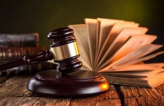 Суд на Харківщині присудив бойовика ДНР до чотирьох років позбавлення волі
