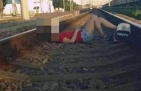 На Харківщині уже судять за фото в соцмережах