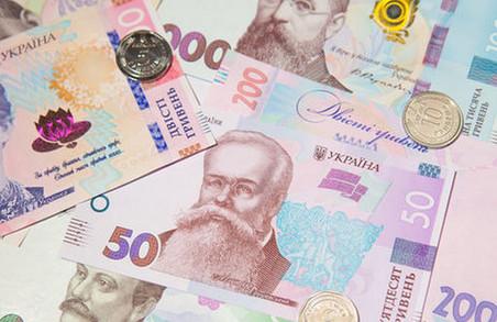 Харків'яни витрачають на їжу майже половину доходів – облстат