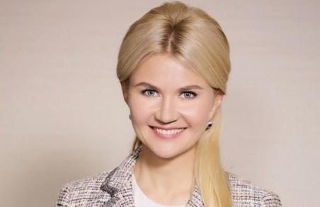 ОТГ, Харків, область - наша команда прийматиме участь в місцевих виборах на всіх рівнях – Світлична