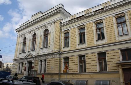 Найкрупніше книгосховище Харкова запрацювало у літньому режимі