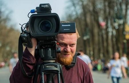 Побиття оператора в Харкові: розгляд справи перенесли на серпень