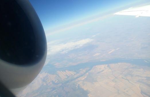 Із Харкова прямим рейсом можна потрапити до Болгарії